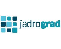 JADROGRAD