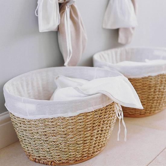 WASHERAJ - praonica rublja