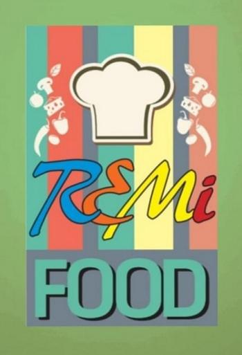 REMI FOOD