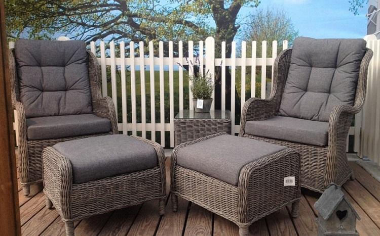 vrtne-stolice-zagreb