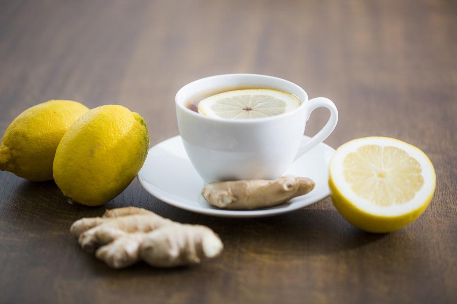 Prehladom ubrzajte oporavak od prehlade