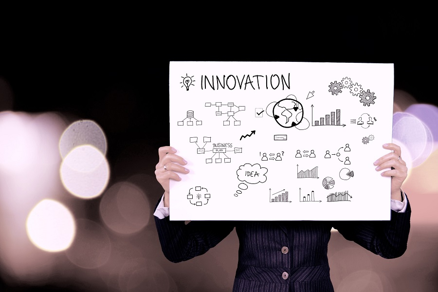 Kako pokrenuti startup?