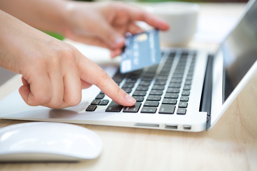 broj kreditne kartice, hakiranje