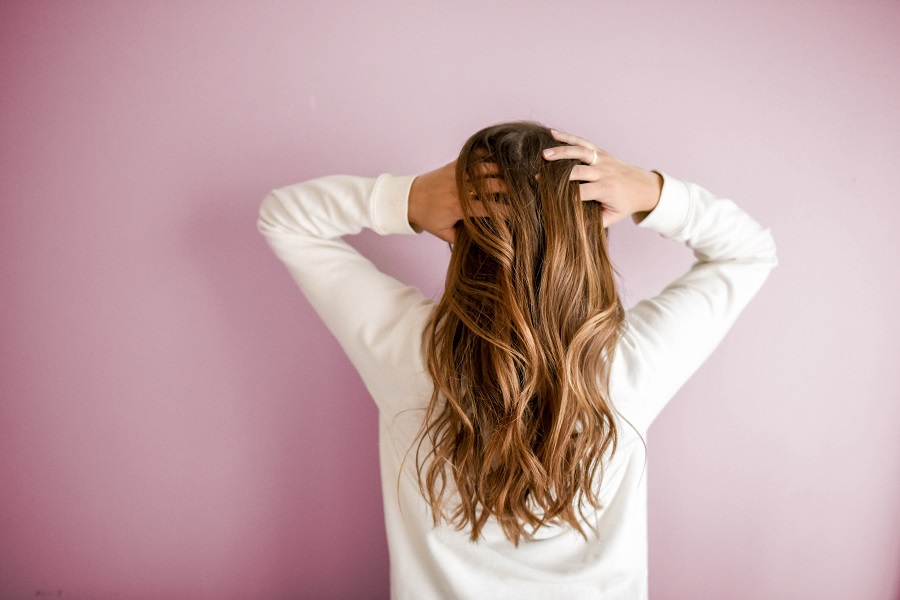 Ispadanje kose u jesen