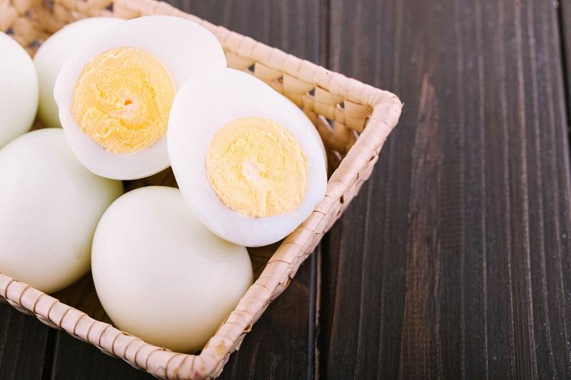 10 namirnica bogatih proteinima