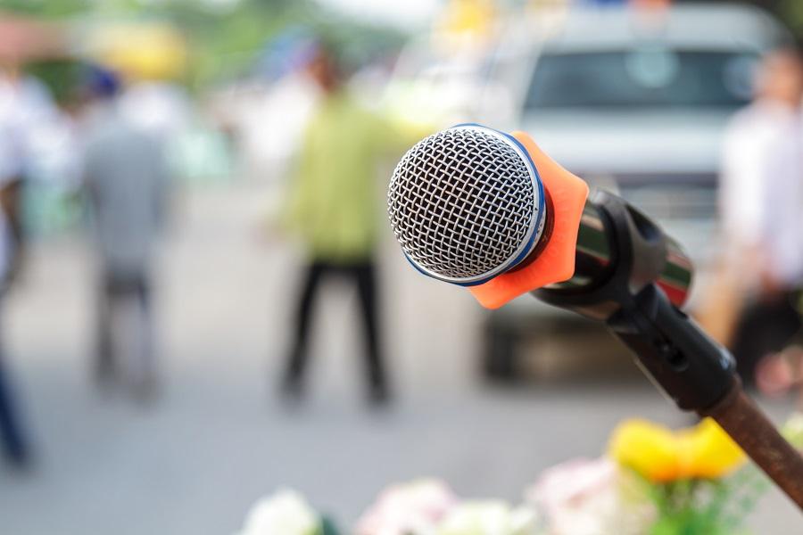 Važnost odnosa s javnošću za male poduzetnike