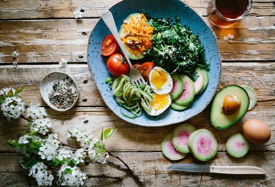 Bezglutenska prehrana i celijakija