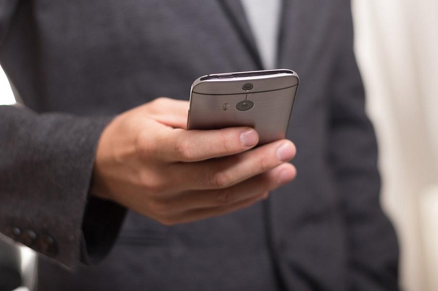 ukraden mobitel, blokirati SIM karticu