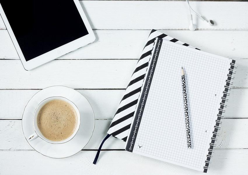 Content marketing, kreiranje sadržaja