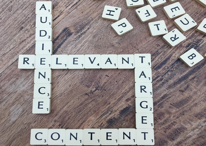 Navike za uspješan content marketing