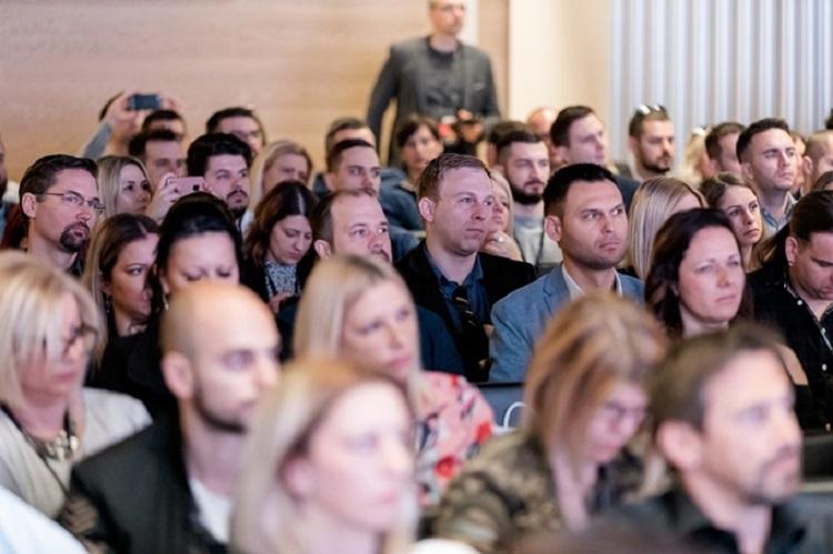 Ecommerce Day 2019, Zagreb