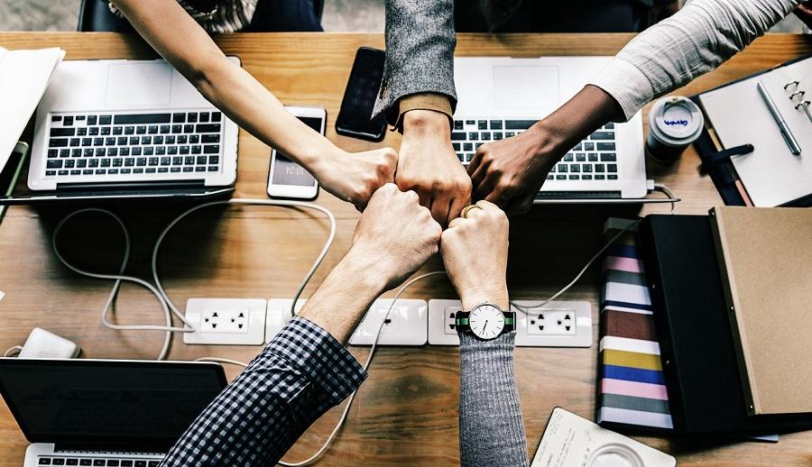 Kako izbjeći lošu suradnju