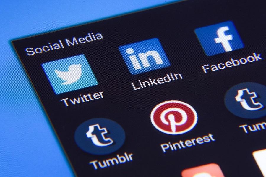 Linkedin profil, prednosti