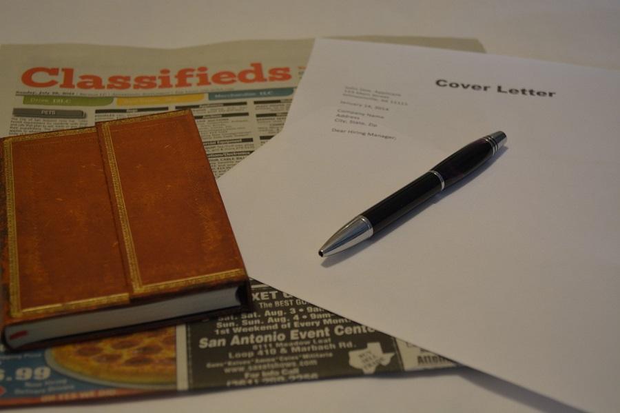 Linkedin-CV-zaposljavanje