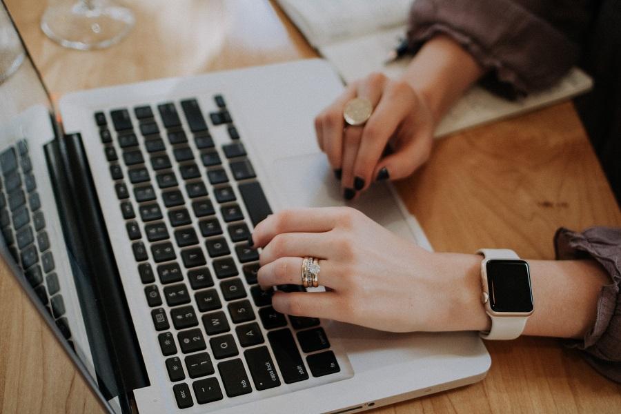 We grow projekt za žene u poduzetništvu