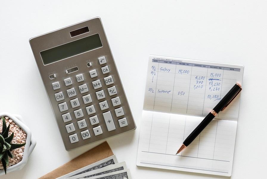 Pravo na povrat poreza