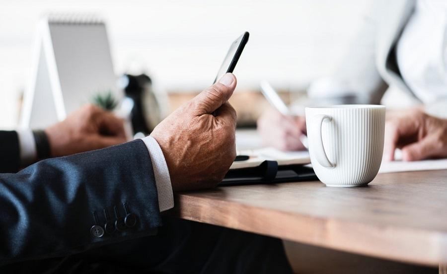 Kako raskinuti poslovnu suradnju