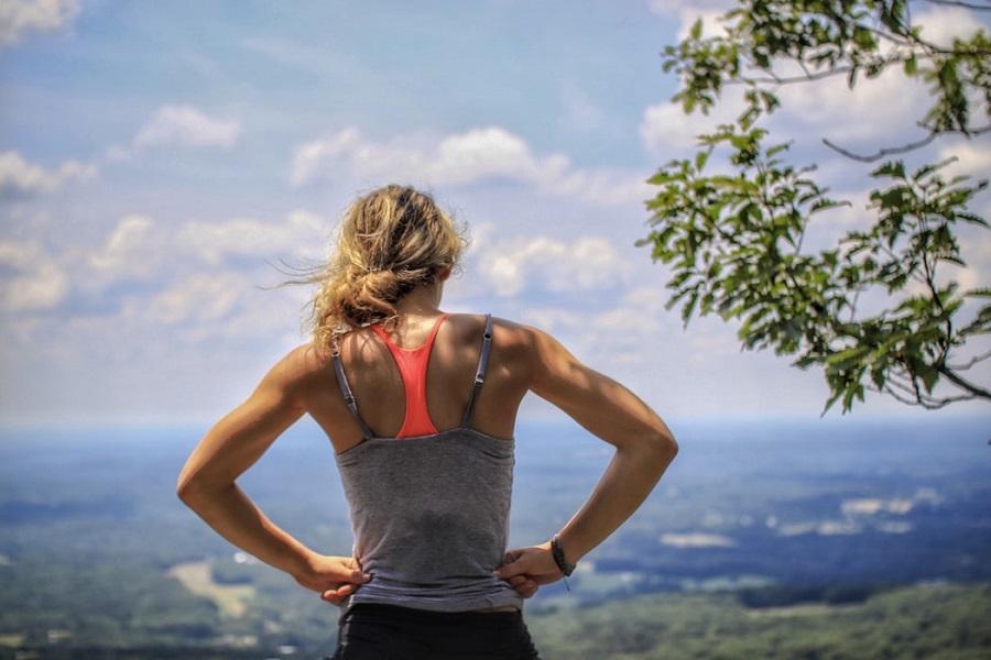 Prednosti trčanja