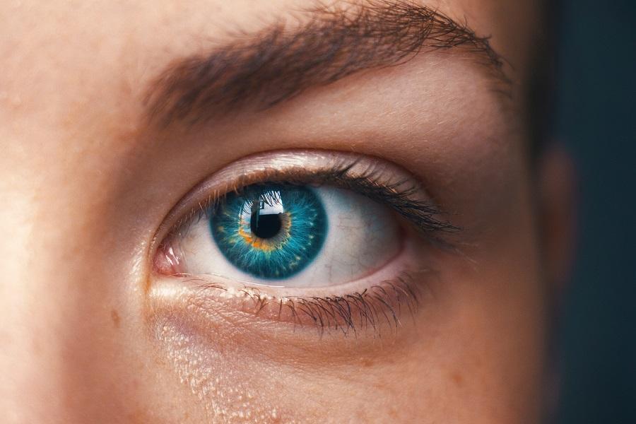 Sindrom suhog oka i rad na računalu