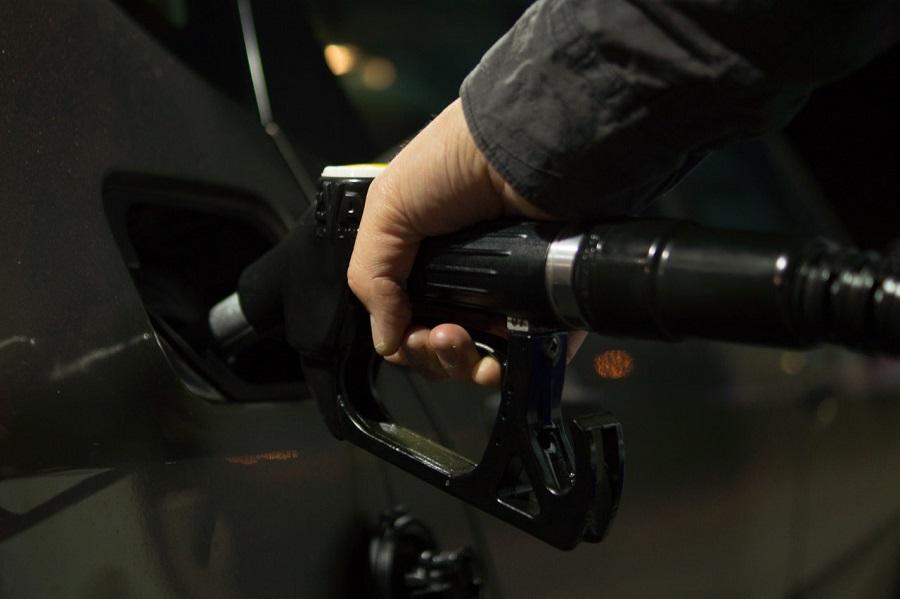 priznati troškovi službenog vozila