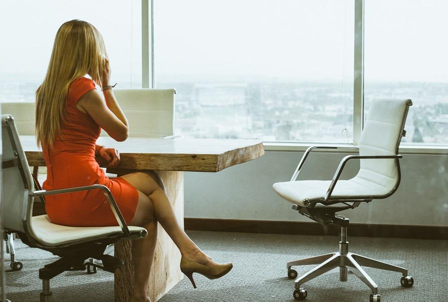 Žene poduzetnice, pomoć u poslovanju kroz We grow program