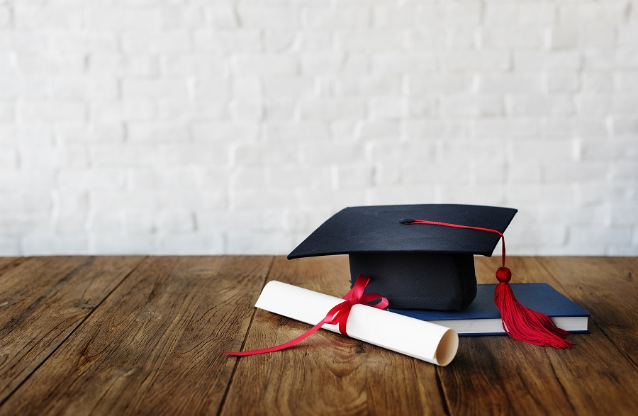Tisak i uvez diplomskih radova, Karlovac