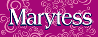 MARYTESS