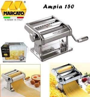 Mašina za tjesteninu