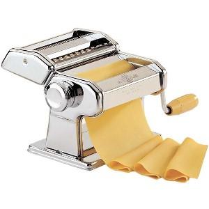 Aparat za izradu tjestenine