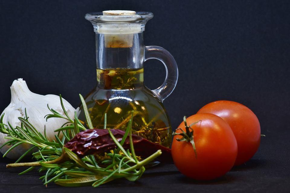 Znate li kako kupiti dobro maslinovo ulje?
