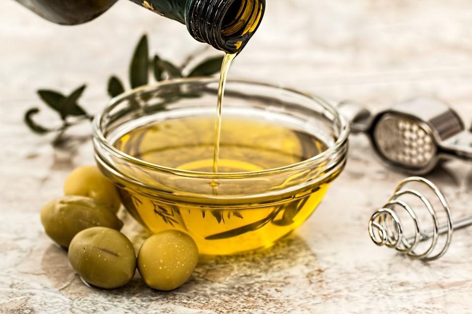 5 situacija u kojima se ne preporučuje koristiti maslinovo ulje