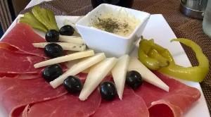 Istarska kuhinja