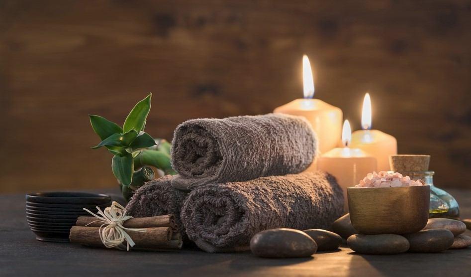 Masaža | Massage