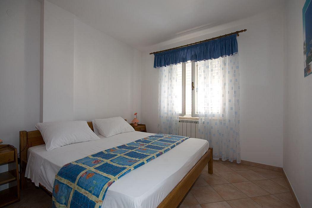 Apartman 7