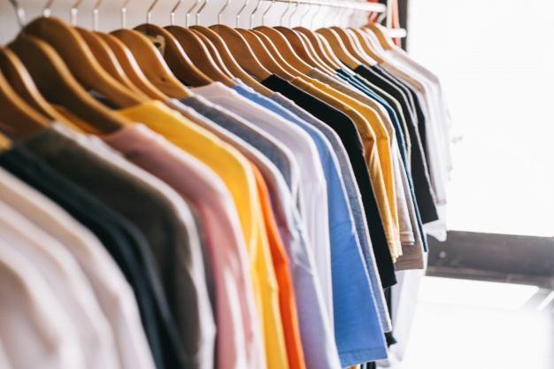 5 načina na koje majice s logom tvrtke utječu na ljude