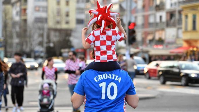 Navijači, još se niste opremili za Svjetsko prvenstvo?