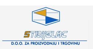 STRIJELAC KARLOVAC