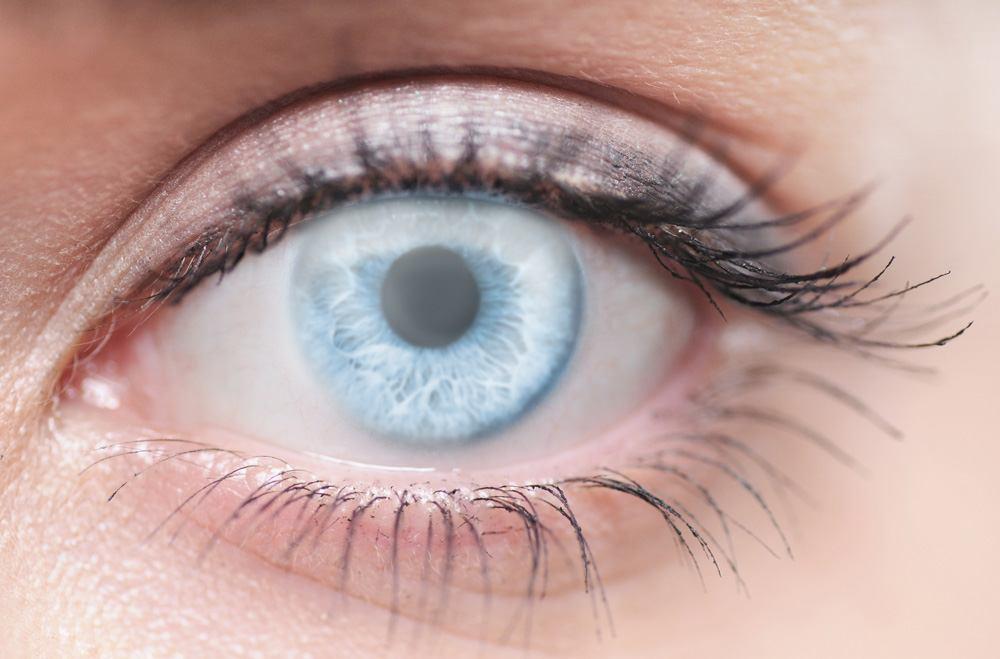 Liječenje glaukoma