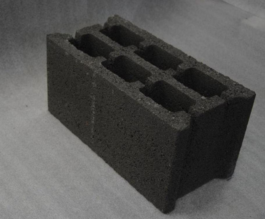 Blokovi i ugaoni elementi