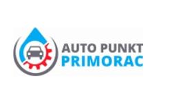 AUTO PUNKT
