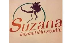KOZMETIČKI STUDIO SUZANA