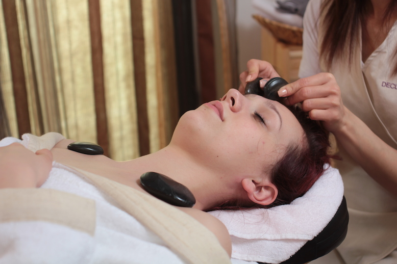 LA CREME WELLNESS & BEAUTY SPA CENTAR