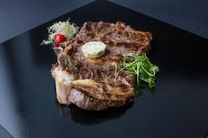 Na Dolcu, grill, Zagreb centar