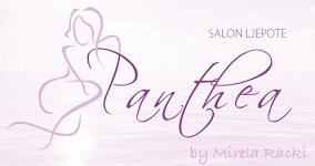 SALON LJEPOTE PANTHEA