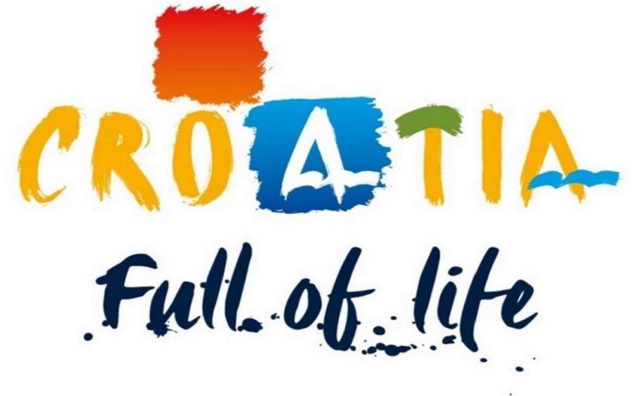 Otvorene su prijave za Dane hrvatskog turizma