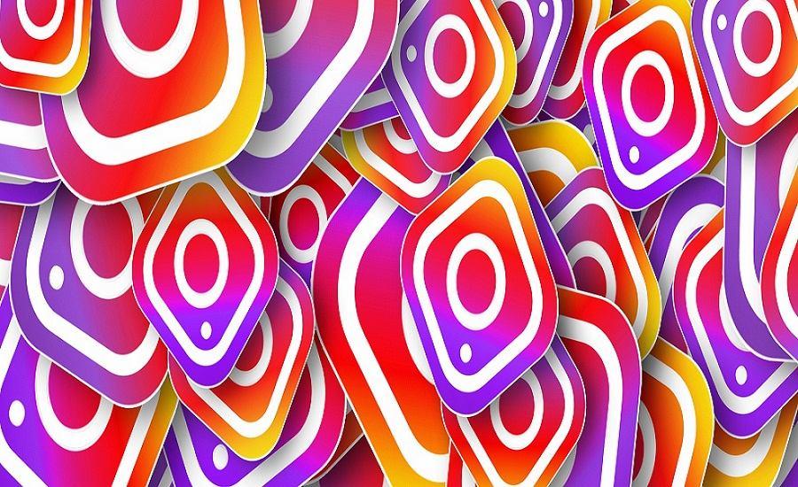 Predstavljena kontroverzna Instagram aplikacija