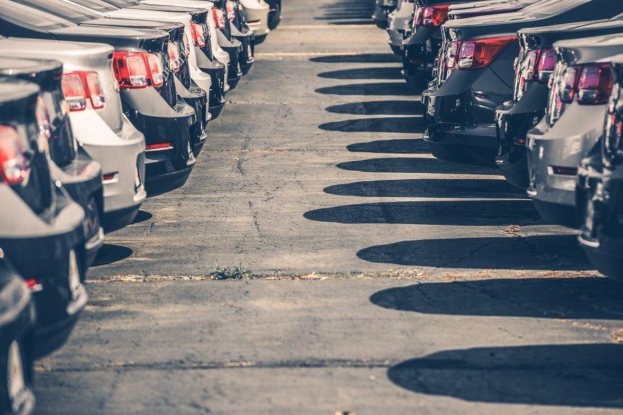 Stiže li poskupljenje automobila u EU?