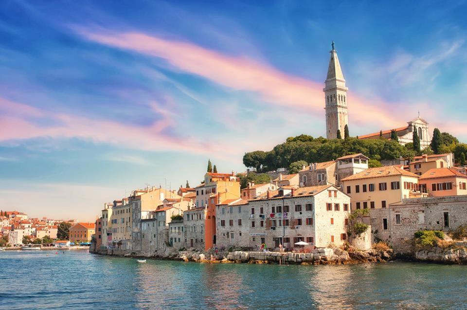 Hrvatska uvrštena među top 5 destinacija za 2020.