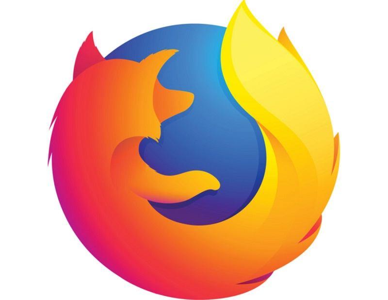 S novim Firefoxom 70 društvene vas mreže ne mogu pratiti