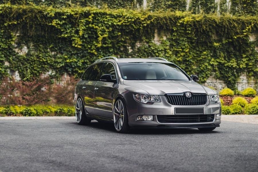 Znate li koji je trenutno najprodavaniji automobil u Hrvatskoj?